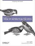 Microinteractions | Designing  service | Scoop.it