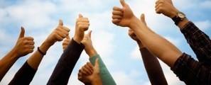 Nel web funziona il marketing collaborativo   Open Social Mind   Scoop.it