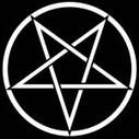 Satanists: Help us clean highways - WND.com | Reverend Tom Erik Raspotnik | Scoop.it