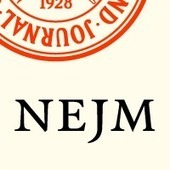 Phase 1 Trials of rVSV Ebola Vaccine in Africa and Europe — NEJM | GPI AEPap | Scoop.it