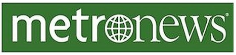 Le gratuit Metro devient Metronews | DocPresseESJ | Scoop.it
