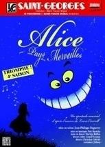 Alice Au Pays Des Merveilles | Alice au pays des merveilles | Scoop.it