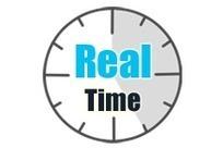 Comment les analyses en temps réel vont devenir incontournables ... | Community Management, statistiques web et mobiles | Scoop.it