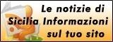 Pronto un bando da 27 milioni per le imprese turistiche siciliane - SiciliaInformazioni.com | Agriturismo Italia | Scoop.it