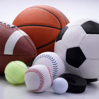 Loi 27.11.15 : obligation imposée aux fédérations sportives - protection des sportifs de haut niveau en cas d'accidents corporels | Indemnisation préjudices - Assurances | Scoop.it
