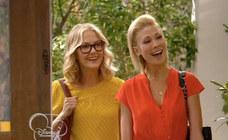 Coppia di mamme lesbiche in un telefilm Disney | That's How Simona Sees It | Scoop.it