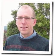 Phil Stevens on Complimentary Currencies & Alternative Economies in NZ | Peer2Politics | Scoop.it