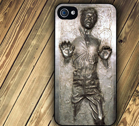 15 Of The Coolest Mobile Phone Cases On The Planet | General News And Stories | Scoop.it