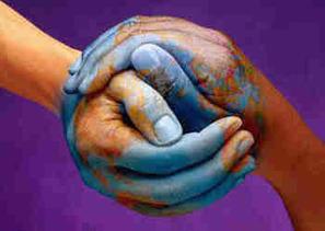 Los Derechos Humanos:Declaracion Universal de los Derechos Humanos   Derecho a conocer nuestros derechos   Scoop.it
