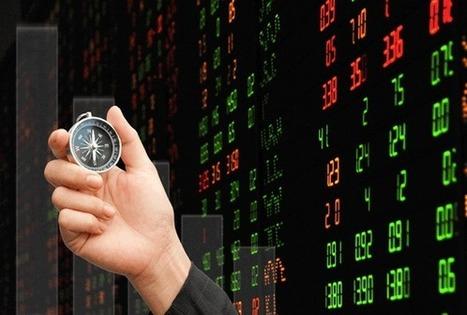 Análisis completo de las Opciones binarias | Ganar Dinero Online | Scoop.it
