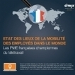 Infographie : 50 % des commerciaux français adoptent le BYOD | DECIZYX | Scoop.it