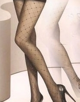 Buy Stockings Products Online   Online Lingerie Shop India   Scoop.it