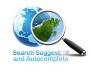 Search Suggest and Autocomplete Magento Extension | Magento extensions | Scoop.it