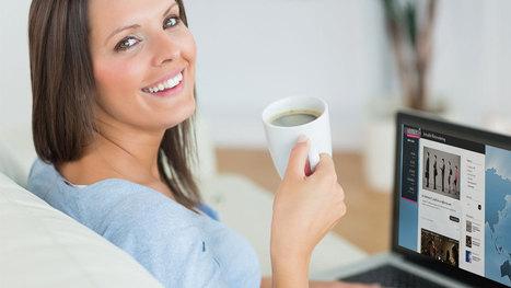 20 conseils pour attirer les lecteurs de votre blog d'entreprise | Actualité webmarketing | Virtuozo | Scoop.it