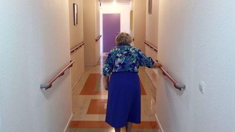Une maison de retraite sur deux trompe ses clients | La société se fait des cheveux blancs | Scoop.it