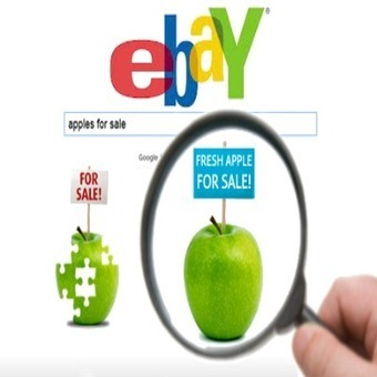 How to Sell Things on eBay | Professional Online Marketing | Scoop.it