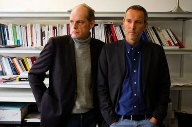 SwissLeaks : les coulisses de l'enquête - Rue89 | Communication Romande | Scoop.it