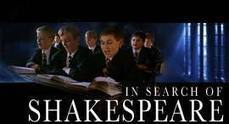 In Search of Shakespeare . Comparing Film Adaptations | PBS | Common Core ELA | Scoop.it