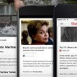 Pinterest launches Article Pins to target readers | Public Relations & Social Media Insight | Scoop.it