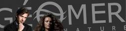 Kit Geomer pour stopper la chute des cheveux chez l'homme. - Tendance au masculin | Chute de cheveux | Scoop.it