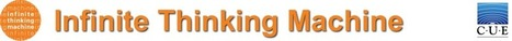 Infinite Thinking Machine | E-Learning and Online Teaching | Scoop.it