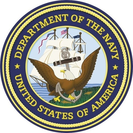 The US Navy Moves to GNU/Linux | Techrights | Linux A Future | Scoop.it