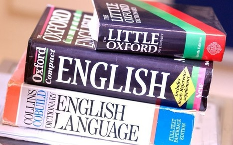 The apricot's irresistible voyage into the English language - Telegraph | TEFL & Ed Tech | Scoop.it