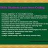 Future Focus Learning in Australian School Libraries