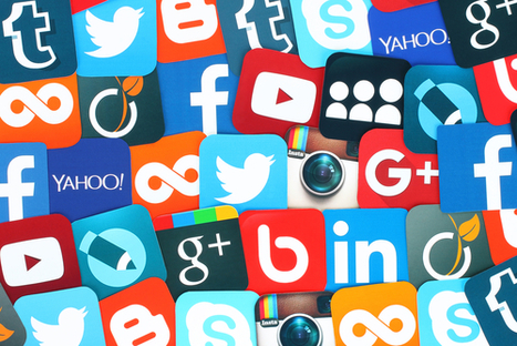 The Most Important Social Media Metrics (and Why You Should Care) | Social Media Today | SocialMoMojo Web | Scoop.it