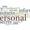 #Sécurité: Vie privée en ligne – Le guide complet pour limiter vos traces | #Security #InfoSec #CyberSecurity #Sécurité #CyberSécurité #CyberDefence & #DevOps #DevSecOps | Scoop.it