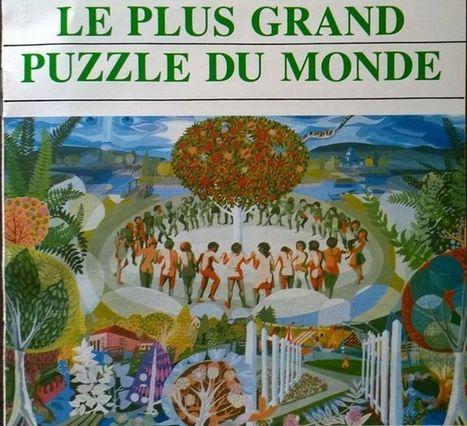 Pascal Cottin - Timeline Photos   Facebook   Livre, bibliothèque, archive   Scoop.it