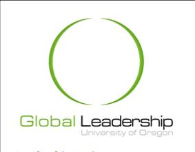 Global Digital Storytelling   Global Leadership at UO   Scoop.it