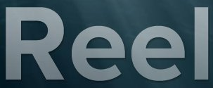 Reel – Present your ideas and reel in the feedback | technologies | Scoop.it