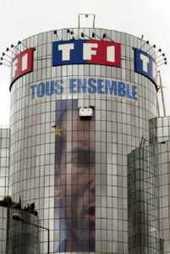 Comment TF1 saccage une maison en cinq jours   Inform'Action   Le Web de Max   Scoop.it