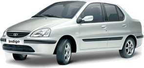 Car Rental in Rajasthan, Car Hire For Rajasthan | Car Rental Services in India | Scoop.it