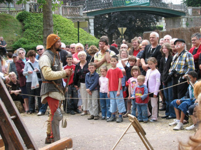 Verneuil-sur-Avre (27). Fête médiévale, les 26 et 27 mai 2012...!!! 0CYnxgxSyRTtFH9l4O68DDl72eJkfbmt4t8yenImKBVaiQDB_Rd1H6kmuBWtceBJ