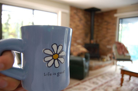 51 Tips for Living The Good Life | The Bold Life | Life is Good! | Scoop.it