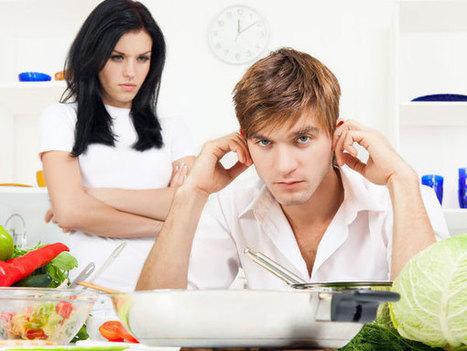 10 Things Men Hate in Women | Tech News Voniz Articles | Scoop.it