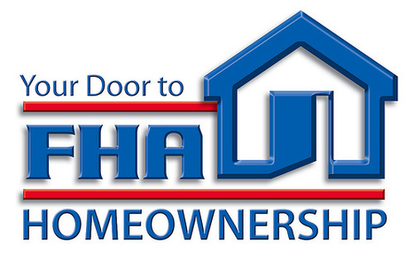 Why Baton Rouge FHA Loan Share May Shrink | Home Loans | Scoop.it
