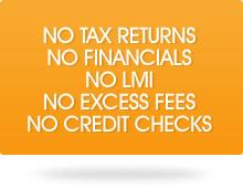 Fast Business Loans Australia | Business Loans | Scoop.it