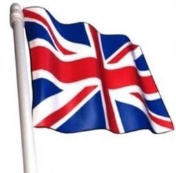 Come ho imparato l'inglese Su Internet Seguendo una mia Passione | Imparare l'Inglese OnLine | Scoop.it