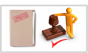 How to Build a Business Case for a Document Management System | tendance du marché ECM | Scoop.it