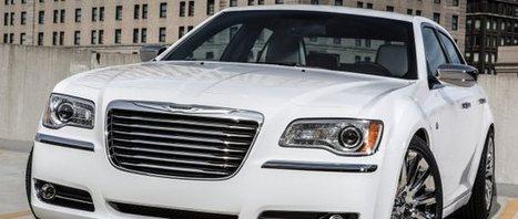 Focus2move | USA Car Market - May 2015 | focus2move.com | Scoop.it