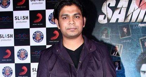 आशिकी-2 के सिंगर अंकित तिवारी रेप के आरोप में गिरफ्तार | Entertainment News in Hindi | Scoop.it