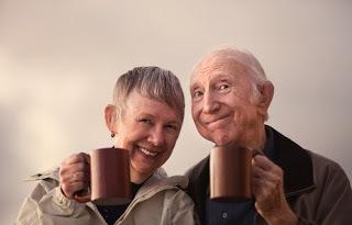 Re-envisioning Life Insurance Settlements | Viatical Settlements | Scoop.it