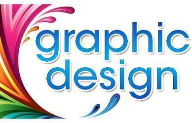 Graphic Designing Services India | Logo Design Company Bangalore | web development | Website design and development | Scoop.it