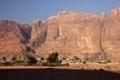 Escalades au Wadi Rum - le blog manu.ibarra | Rhum | Scoop.it