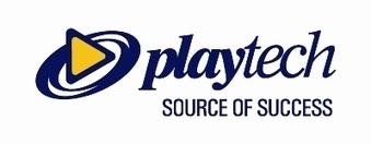 Playtech Casinos - Online Casino Canada   Best Scoop   Scoop.it