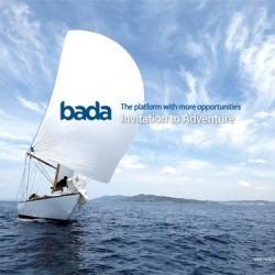 Aldevar : Samsung envisage de libérer Bada | Actualités de l'open source | Scoop.it