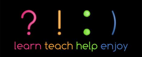 Help! I'm a Teacher...How Do I Get into Education Technology? (EdSurge News) | :: The 4th Era :: | Scoop.it